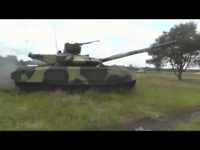 Російські ЗМІ - український