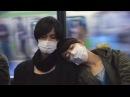 Kim Ki-duk - Stop (2015) Trailer