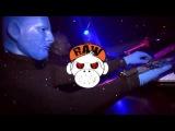 Fantomaxxx - Hooligan Polizei (HARDCORE) MONKEY TEMPO