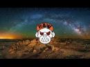 Twenty One Pilots - Heathens (Sghenny Frenchcore Remix) [MONKEY TEMPO]