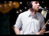 Veronica Falls - My Heart Beats (Live on KEXP)