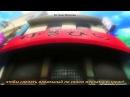 Повар-боец Сома 2 сезон 13 серия [русские субтитры AniPlay.TV] Shokugeki no Soma: Ni no Sara