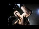 Бокс - мотивация для спорта. Боксерская мотивация! Boxing motivation video