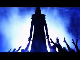 The Undertaker 2017 Titantron Graveyard Symphony (Custom)