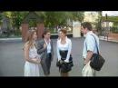 Band ODESSA_ Любовь запретная_