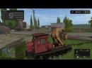 Двое из ларца, одинаковых с лица Farming Simulator 17
