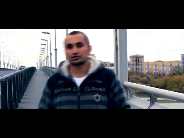 Lyamych - Любовь и Голуби [music video]