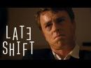 НЕУДОБНЫЙ КОНЕЦ ► Late Shift 2