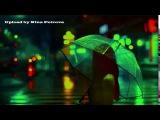Sebastien Leger - Umbrella (Original Mix) SUDBEAT