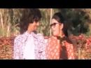 Phir Kyuke Na Dil Dhadke - Peppy Romantic Bollywood Song - Khoob Milai Jodi Movie