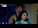 Teri Bahon Mein Pyaar Ka Jahan Hai Romantic Song Ever Movie Khoob Milai Jodi