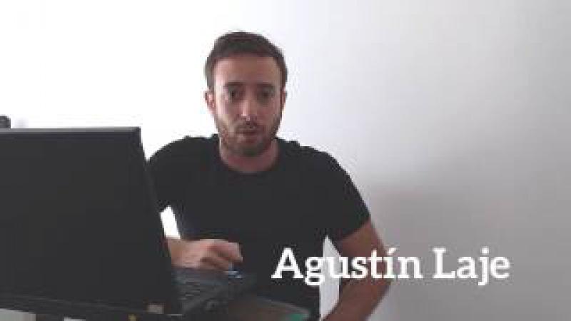 Cuando una militante de NiUnaMenos mata a una mujer Por Agustín Laje