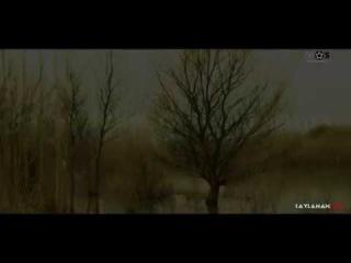 TURKMEN KLIP 2017 Hajy Yazmammedow ft Azat Jumayew- Yanan yurek (Official Clip)