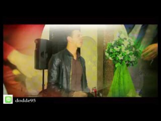 TURKMEN KLIP 2017 DODDE- Bu gije (Official Clip)