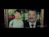 TURKMEN KLIP 2017 Merdan Kakageldiyew- Kakamjan (Yatlama) (Official Clip)