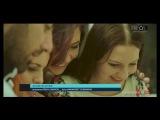 TURKMEN KLIP 2017 Rasim Geldiyew- Opa-Opa (Official Clip)