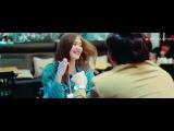 TURKMEN KLIP 2017 Iska Muslim- Merdanyn dram. (Monolog) (Official Clip)