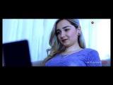 TURKMEN KLIP 2017 A.Robi- Online (Official Clip)