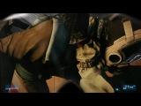 Battlefield 3 Операция Братья по оружию