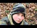 КЛАССНАЯ ПЕСНЯ АЛЕКСАНДР ШУМНОВ- ГЕРОИ НЕ УМИРАЮТ (ПОДЕЛИТЕСЬ КОМУ НЕ ВСЕ РАВНО)
