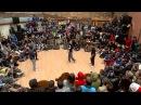 Tonsky Diak vs Chil Nets | Master Student Breaking Final Battle | V1 Battle 2017