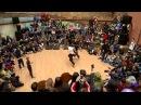 V1 Battle 2017   UZ Rock Angry Boy vs Iraq Space G   Master Student 1/4 Breaking Battle