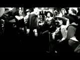 Сирано Де Бержерак  Cyrano de Bergerac 1950 г