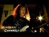 GAMMA RAY - Send me a Sign 9. 2011 HD Berlin Live