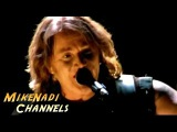 GAMMA RAY - Empathy 9. 2011 HD Berlin Live