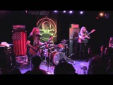WO FAT live at Saint Vitus Bar, Mar, 29th, 2014 (FULL SET)