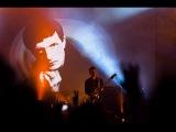 New Order - Love Will Tear Us Apart (live in Saint Petersburg 30.06.2013)