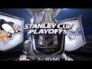 Pregame Intro/Anthems - Pittsburgh Penguins vs Washington Capitals ECSF Game 7 05/10/17