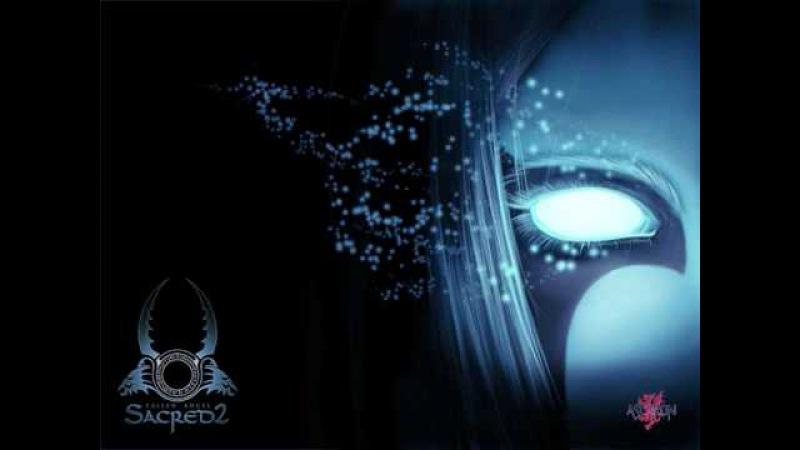 Sacred 2 Fallen Angel Soundtrack 47 Highelf Mage Fight смотреть онлайн без регистрации