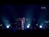 Jamala &amp PianoBoy &amp Бумбокс Злива
