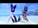 [Blade Soul] No Twerk [MV]