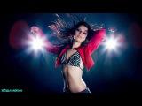 Xado Ezid   Танцуй Танцуй  Prod by Dj MriD 2016 2017