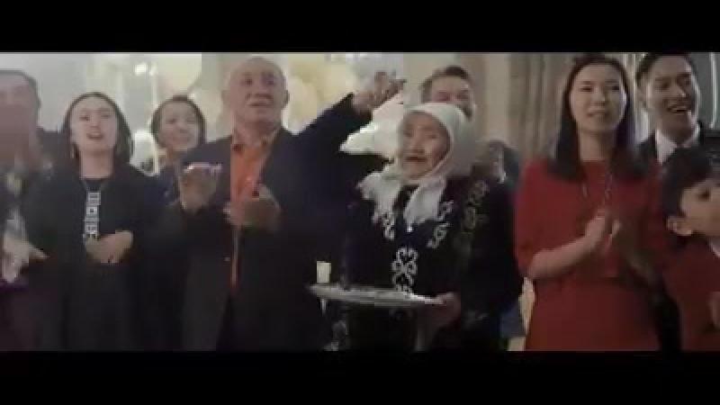 Алга Казакстан