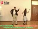 Видеоурок танца СТИЛЯГ