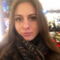 Анюта Дейниченко