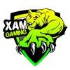 XAM GAMING™