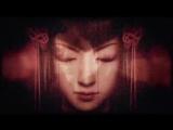 Tekken 7 - «Нет славы для героев»