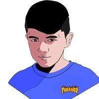 Miniucov_330370091