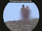 Сверхмощныи монокуляр камера