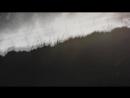 WRONG ♫ AMV Аниме-клип