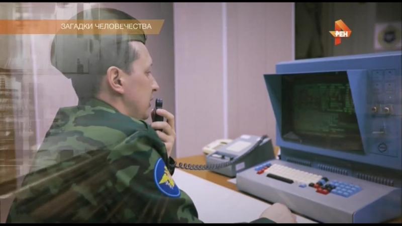 Циркон - гиперзвуковые ракеты России забьют последний гвоздь в гроб надежды партнеров на превосходство 01.08.17