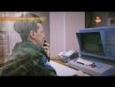 Циркон гиперзвуковые ракеты России забьют последний гвоздь в гроб надежды партнеров на превосходство 01 08 17