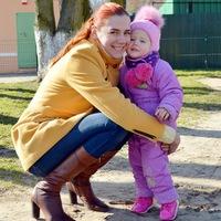 Оксана Морозова