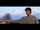 Humko Humise Chura Lo - Full Song   Mohabbatein   Shah Rukh Khan   Aishwarya Rai