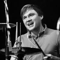 Александр Сташков