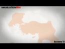 А был ли геноцид армян в Османской империи